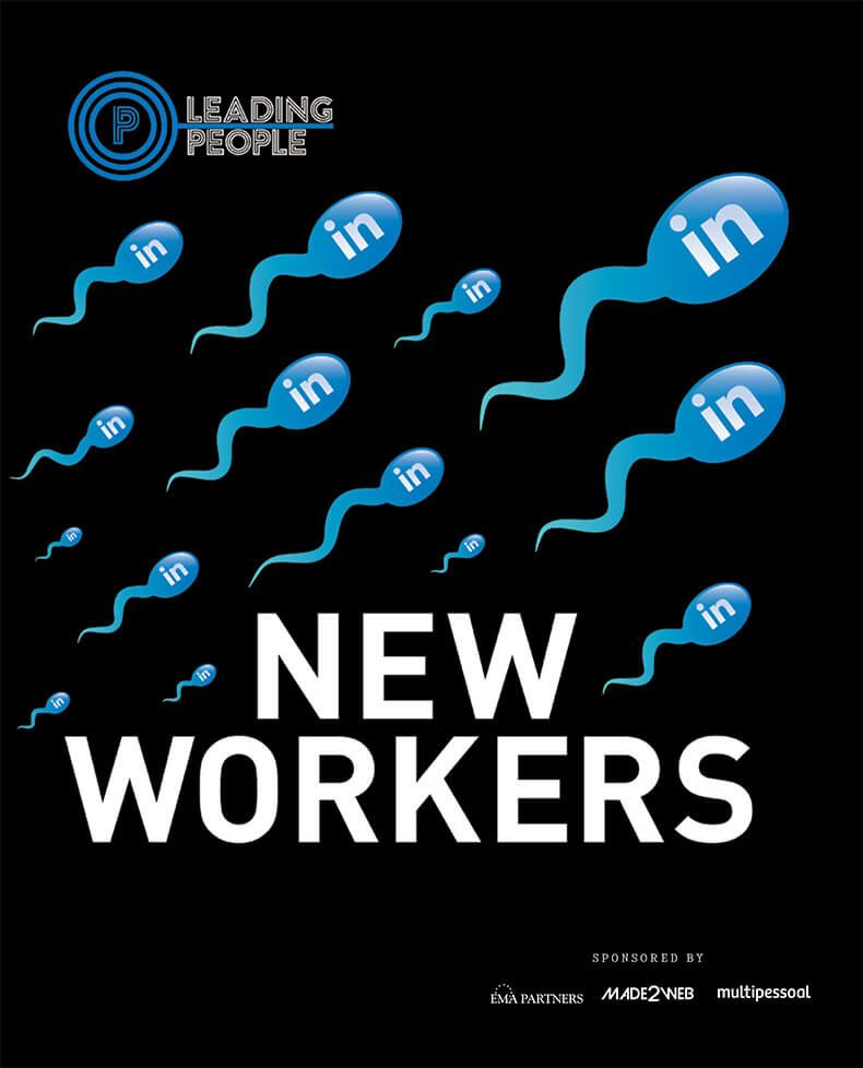 New Workers